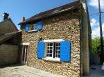 Sale house Condé sur vesgre - Thumbnail 1
