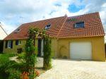 Vente maison Goussainville - Photo miniature 1