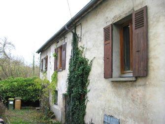 Vente maison HOUDAN - photo