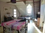 Vente appartement Houdan - Photo miniature 1