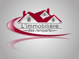 Plus-value immobilière : l'exonération des ventes inférieures à 15 000 €