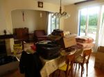 Vente maison Houdan - Photo miniature 2