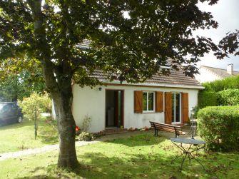 Vente maison Boutigny - photo