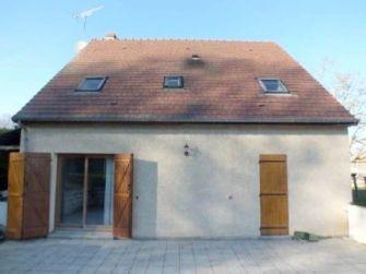 Vente maison Boissets - photo