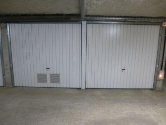 Vente garage Houdan - photo
