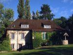 Vente maison Proche Croisilles - Photo miniature 1