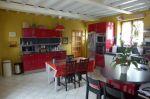 Vente maison Broué - Photo miniature 2
