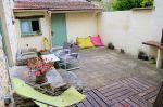 Sale house Berchères-sur-vesgre - Thumbnail 2