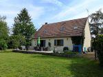 Vente maison Boutigny-Prouais - Photo miniature 1